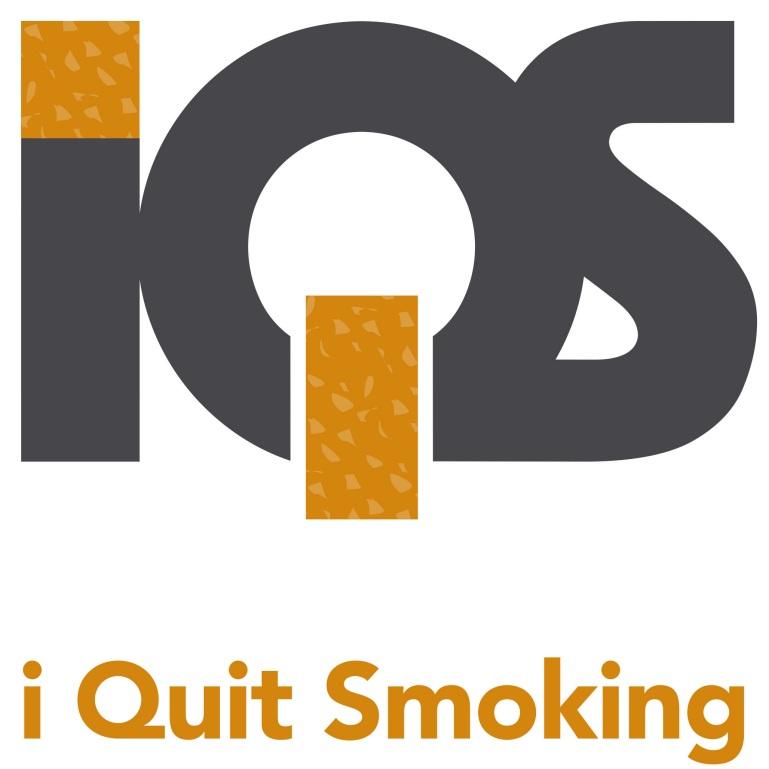 IQS i Quit Smoking