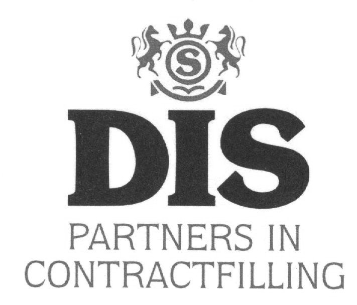 S DIS PARTNERS IN CONTRACTFILLING