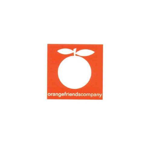orangefriendscompany