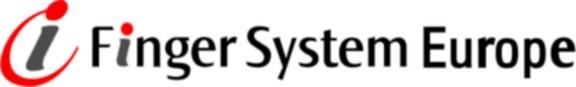 i Finger System Europe