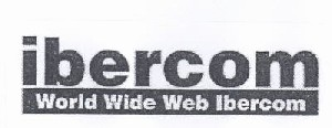 ibercom World Wide Web Ibercom