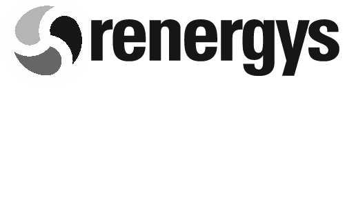 renergys