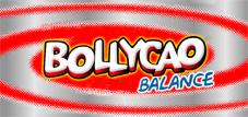 BOLLYCAO BALANCE