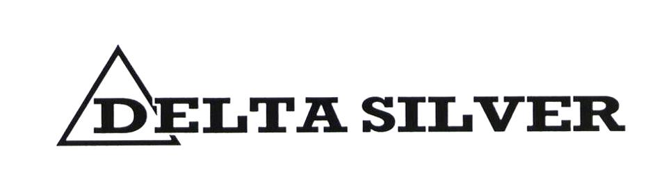 DELTA SILVER