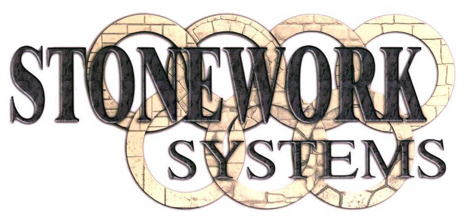 STONEWORK SYSTEMS