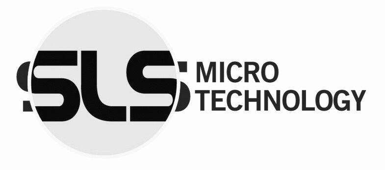 SLS MICRO TECHNOLOGY