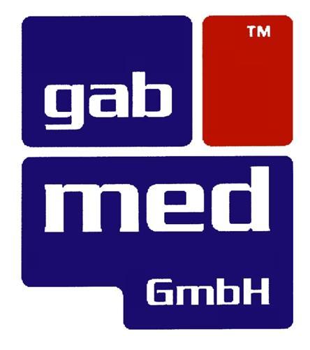 gab med GmbH