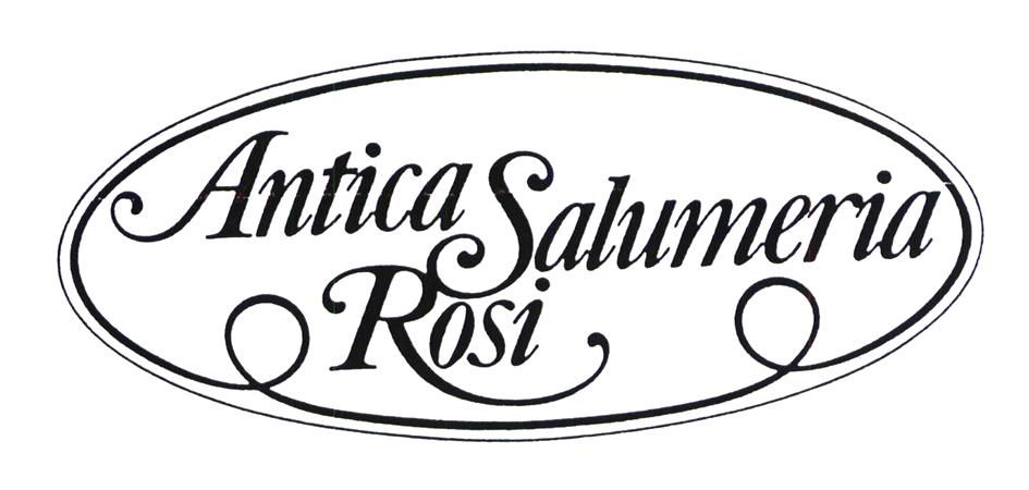 Antica Salumeria Rosi