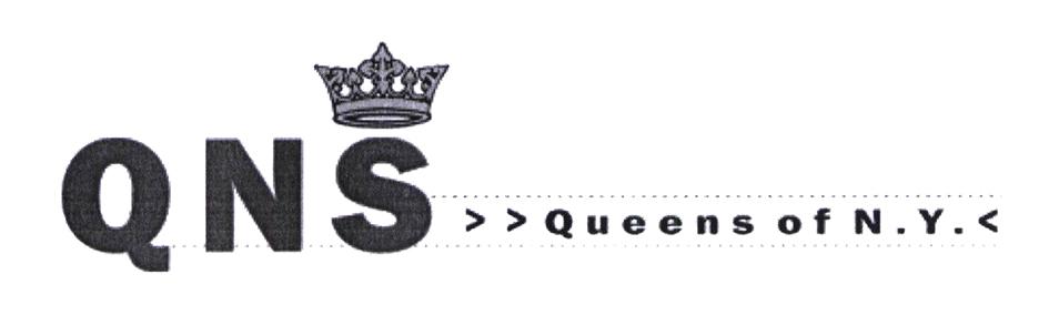 QNS Queens of N.Y.