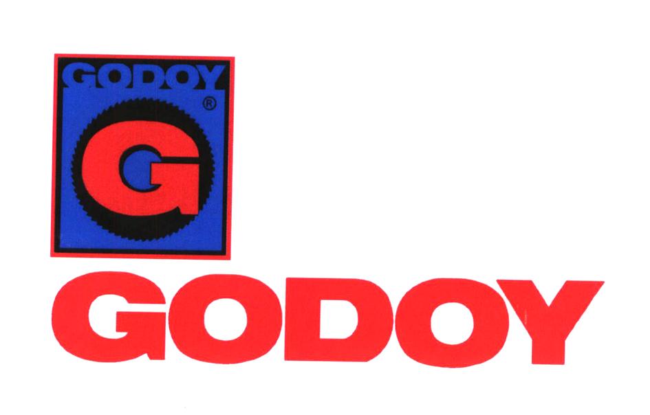 G GODOY