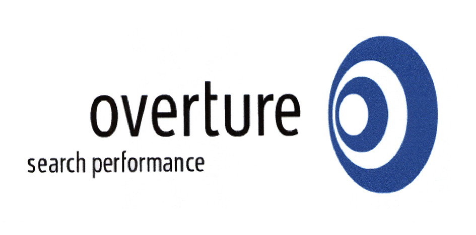 overture search performance