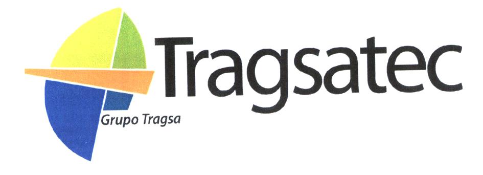 Tragsatec Grupo Tragsa