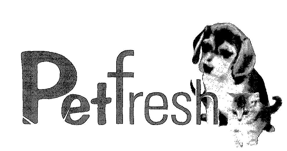 Petfresh
