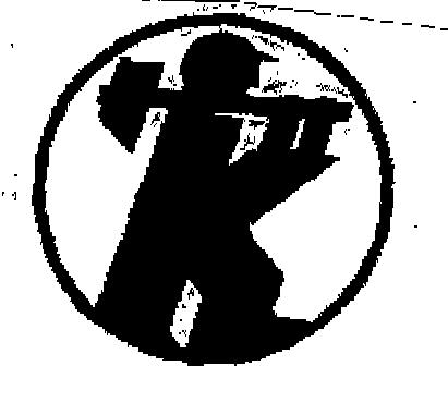 KORFMANN CUT MACHINERY S.r.l.