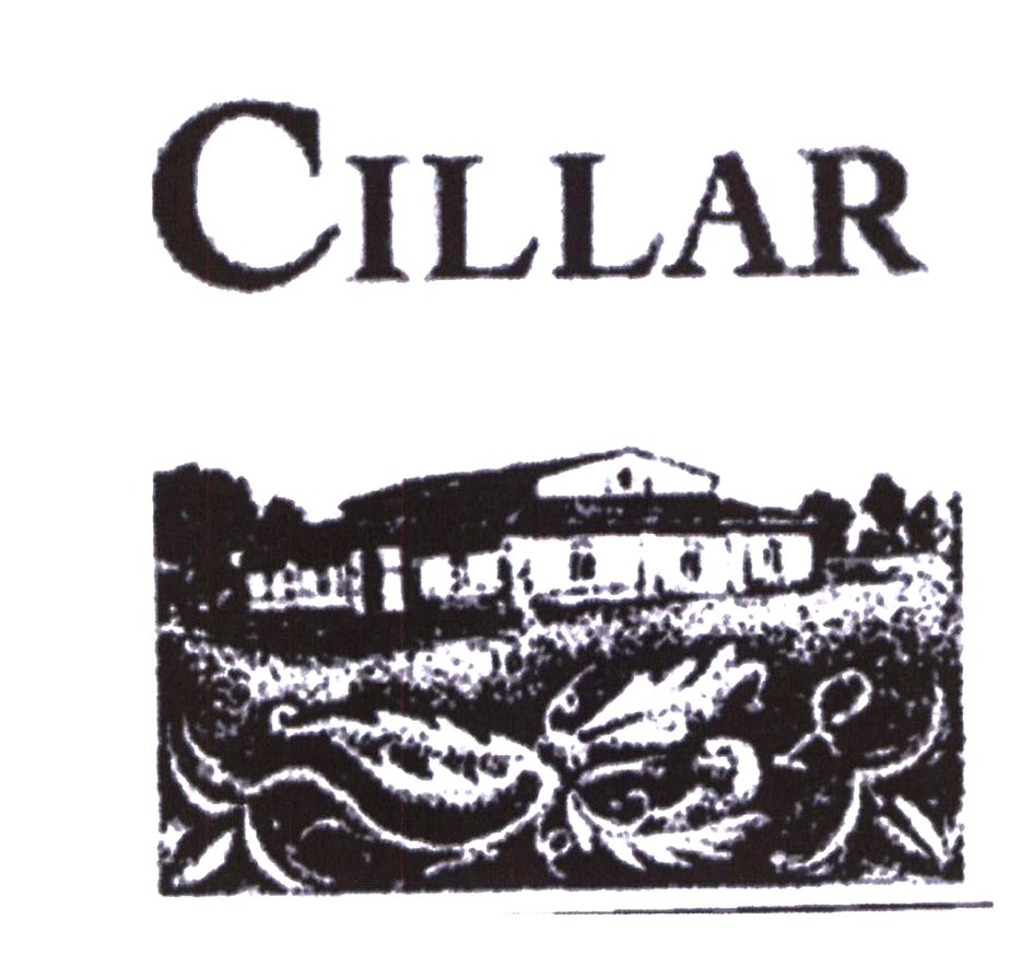 CILLAR