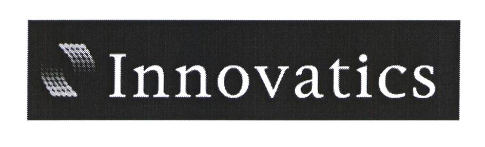 Innovatics