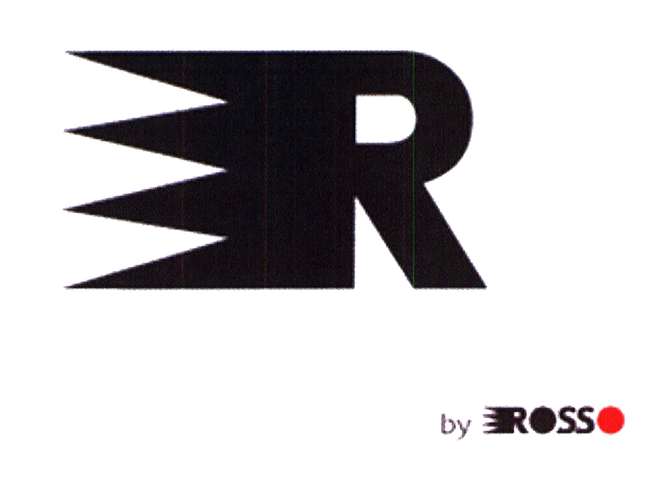 R by ROSSO