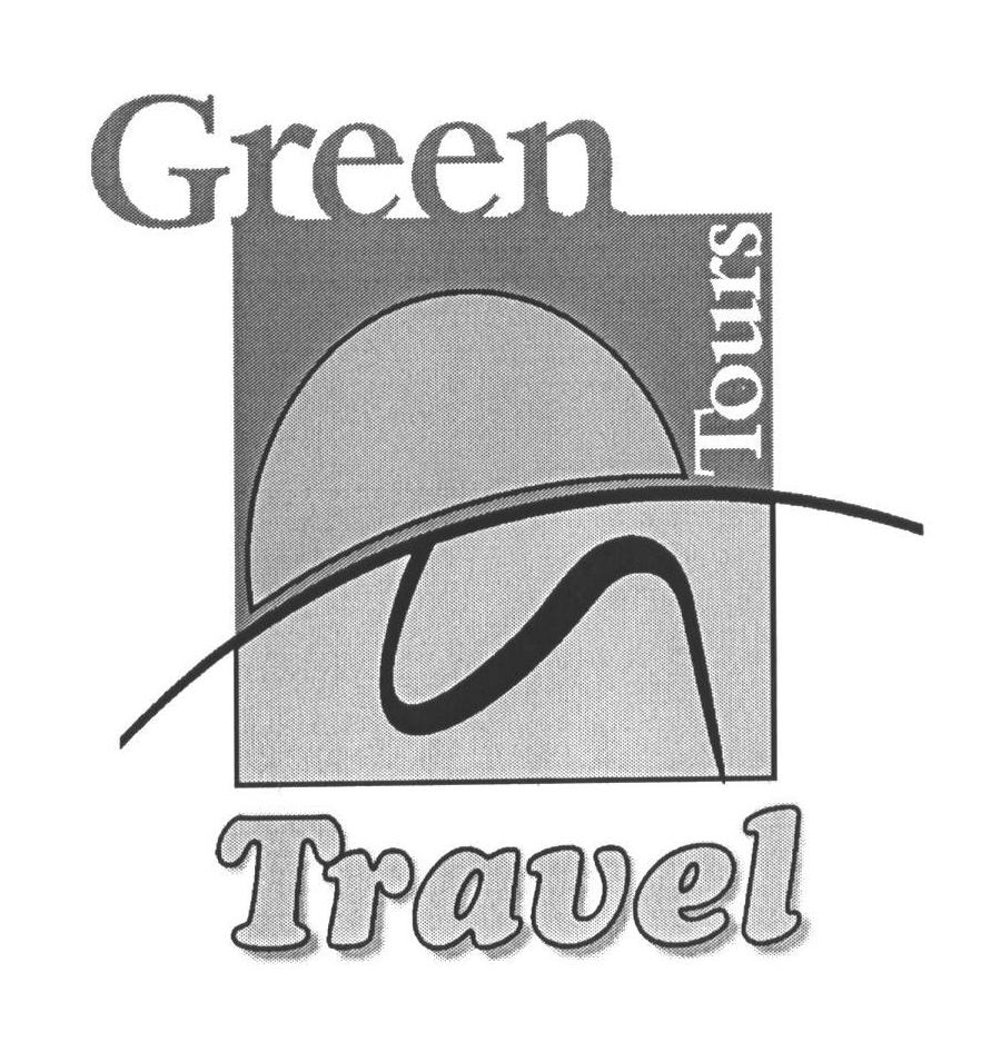 Green Tours Travel