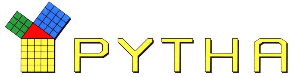 PYTHA