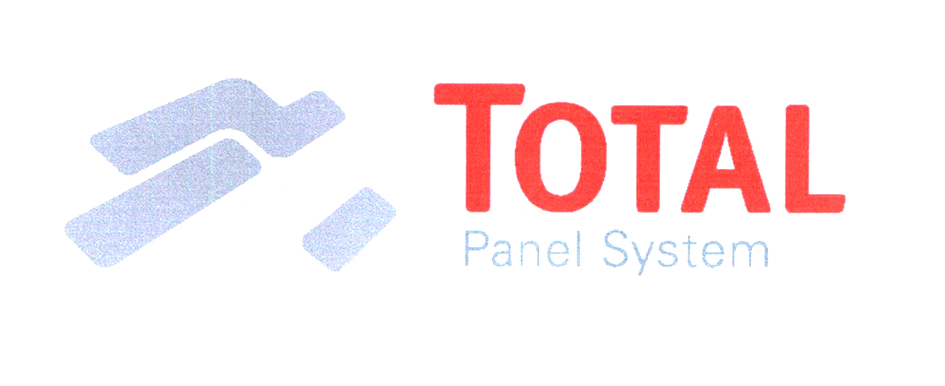 TOTAL Panel System