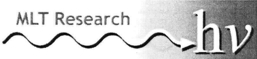 MLT Research hv