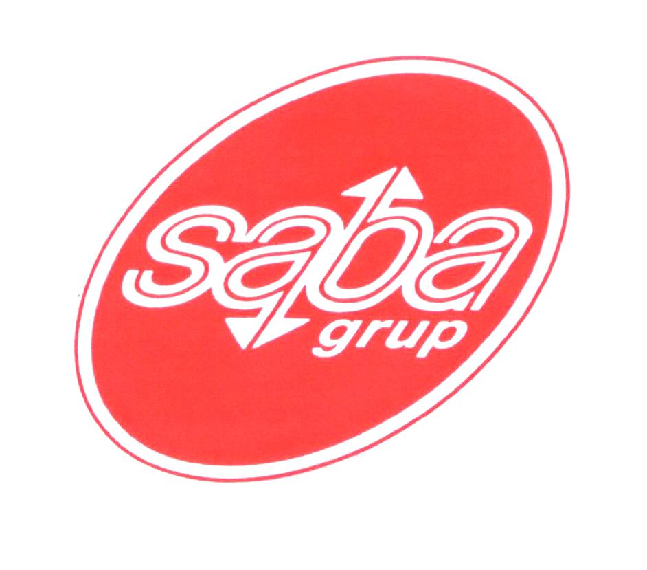 saba grup
