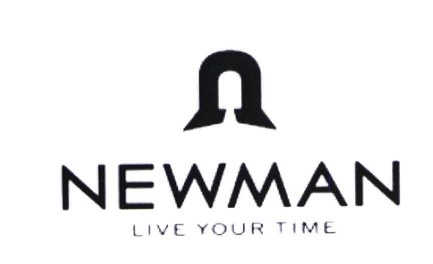 NEWMAN LIVE YOUR TIME