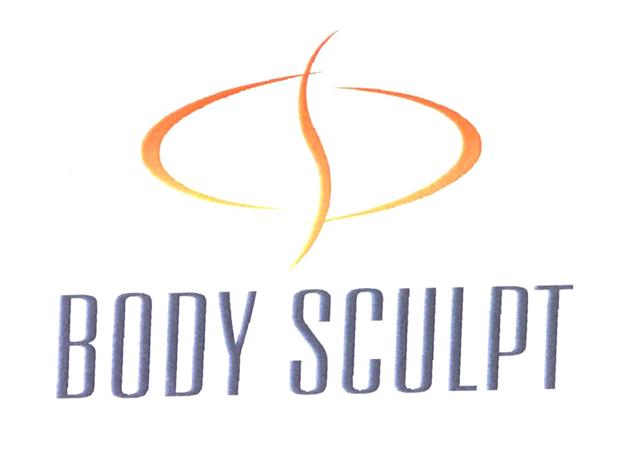 BODY SCULPT
