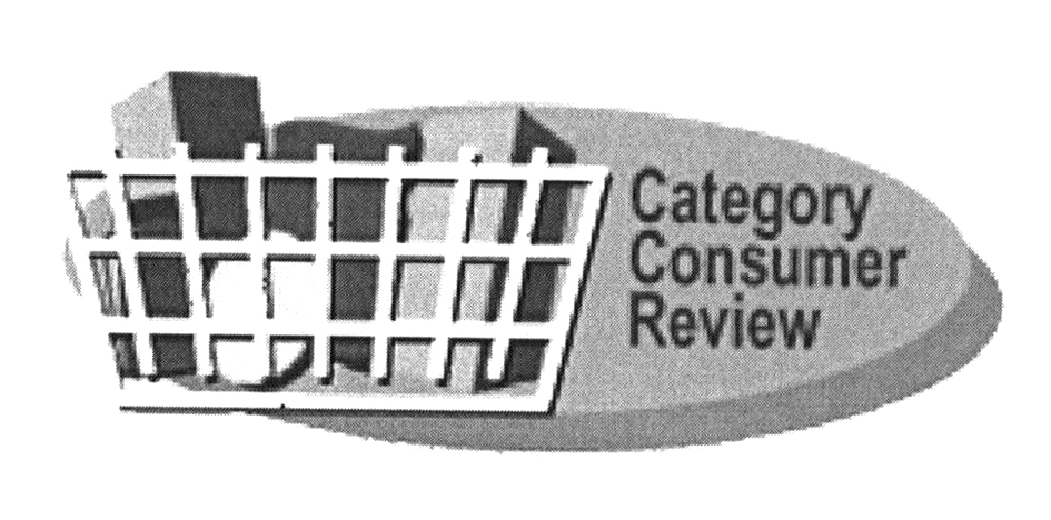 Category Consumer Review