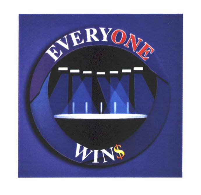 EVERYONE WIN$