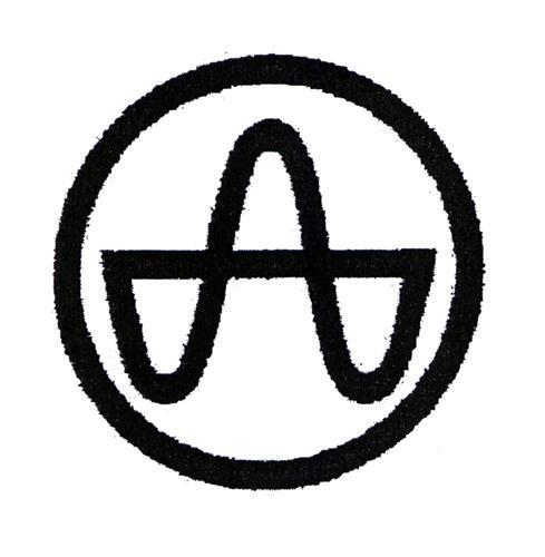 YAMAICHI ELECTRONICS CO., LTD.