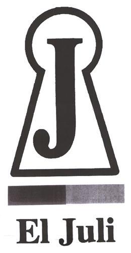 J El Juli