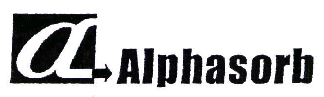 Alphasorb
