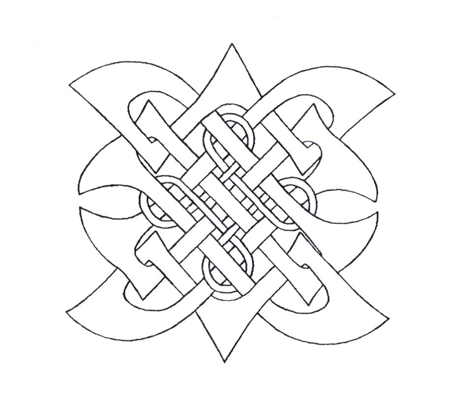 Celtic Hands, Inc.