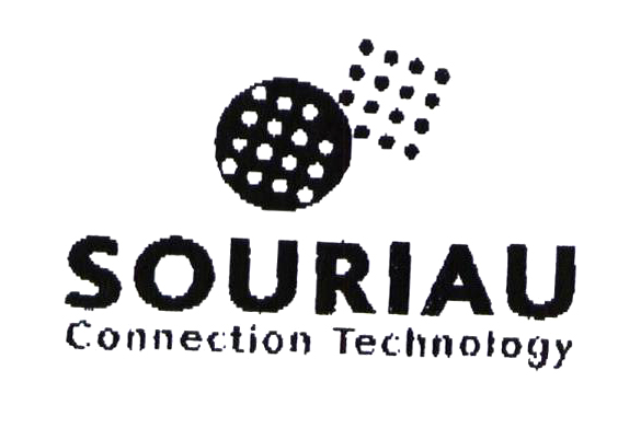 SOURIAU Connection Technology
