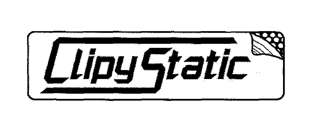 ClipyStatic