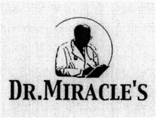DR MIRACLE'S