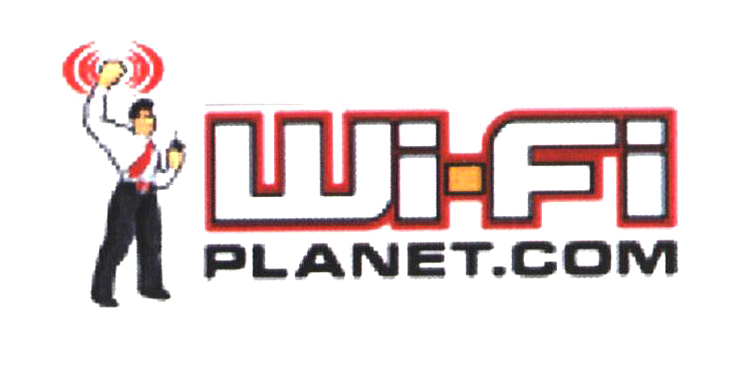 Wi-Fi  PLANET.COM