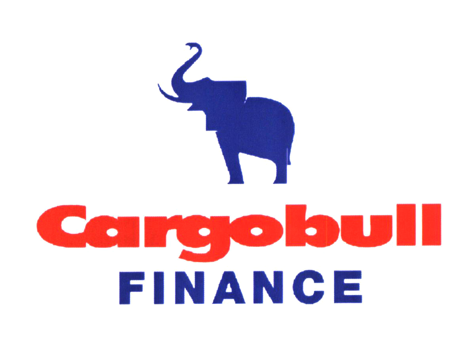 Cargobull FINANCE