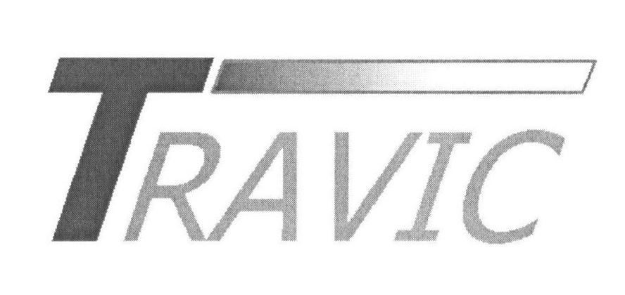 TRAVIC