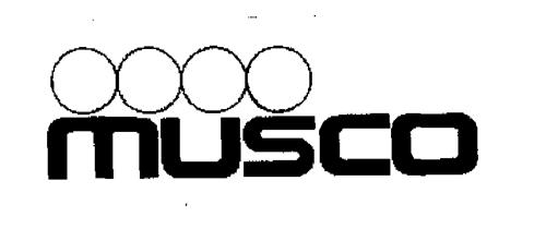 musco