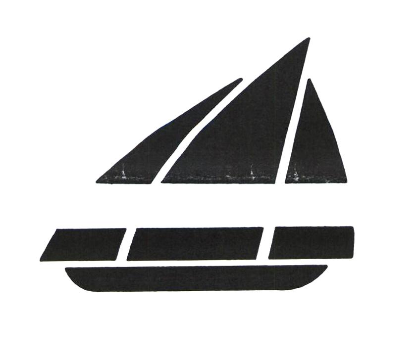 Technican Company, Ltd.