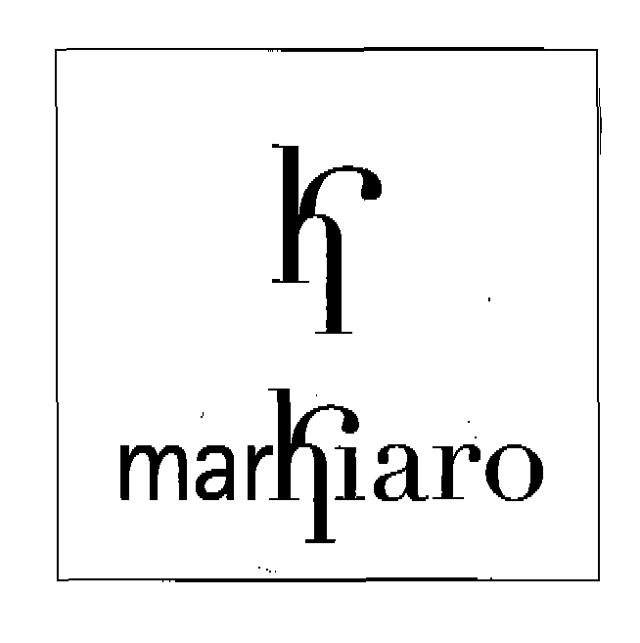 marhiaro