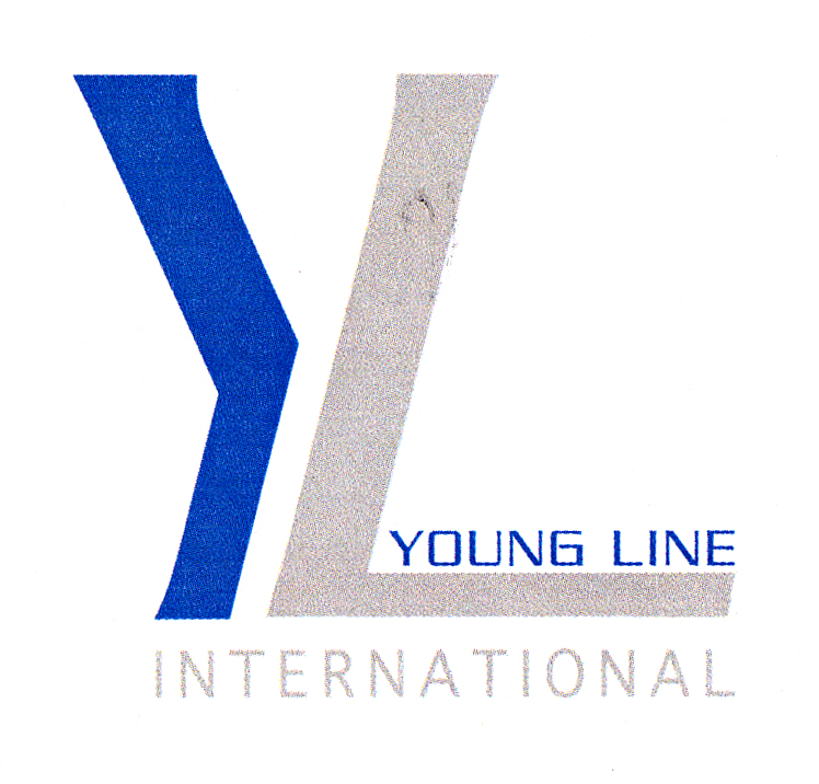 YOUNG LINE INTERNATIONAL