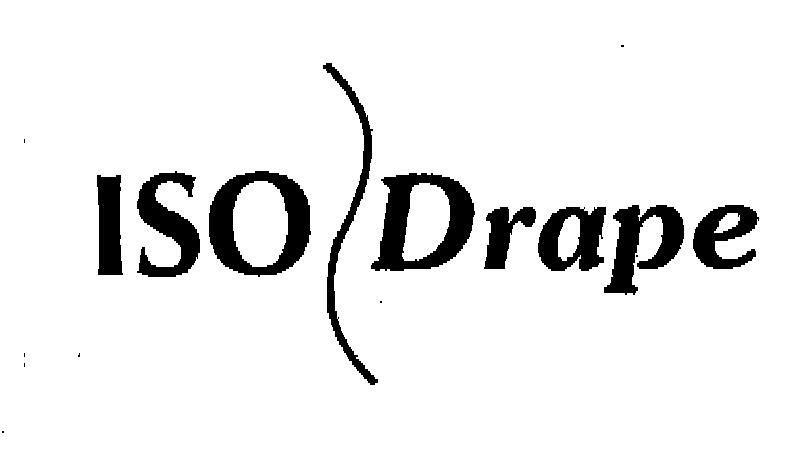 ISODrape