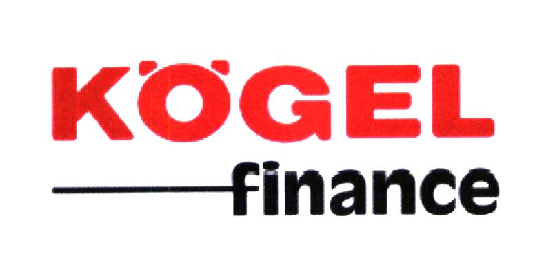KÖGEL finance