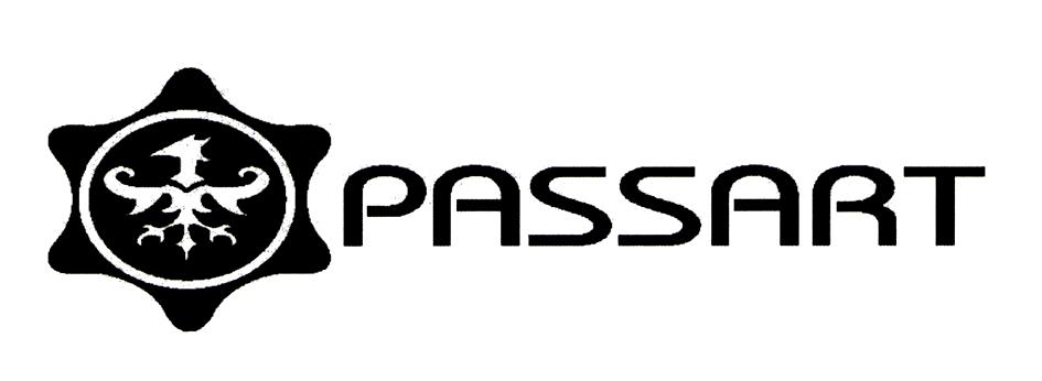 PASSART