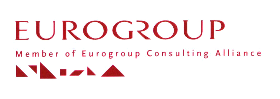 EUROGROUP Member of Eurogroup Consulting Alliance