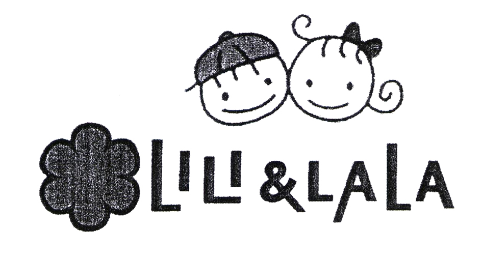 LILI & LALA