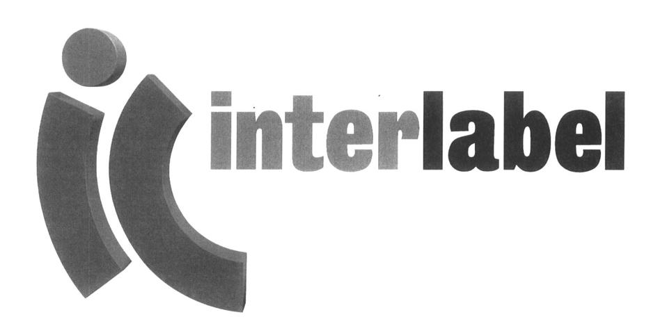 interlabel